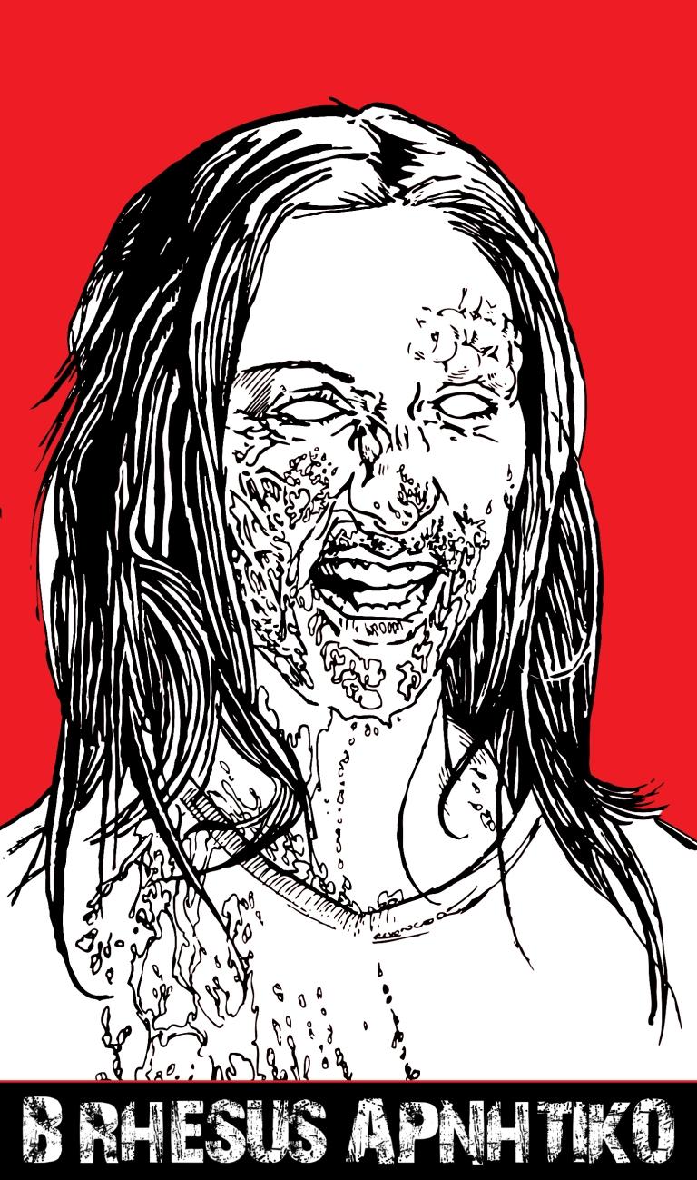 0H Zombie.jpg