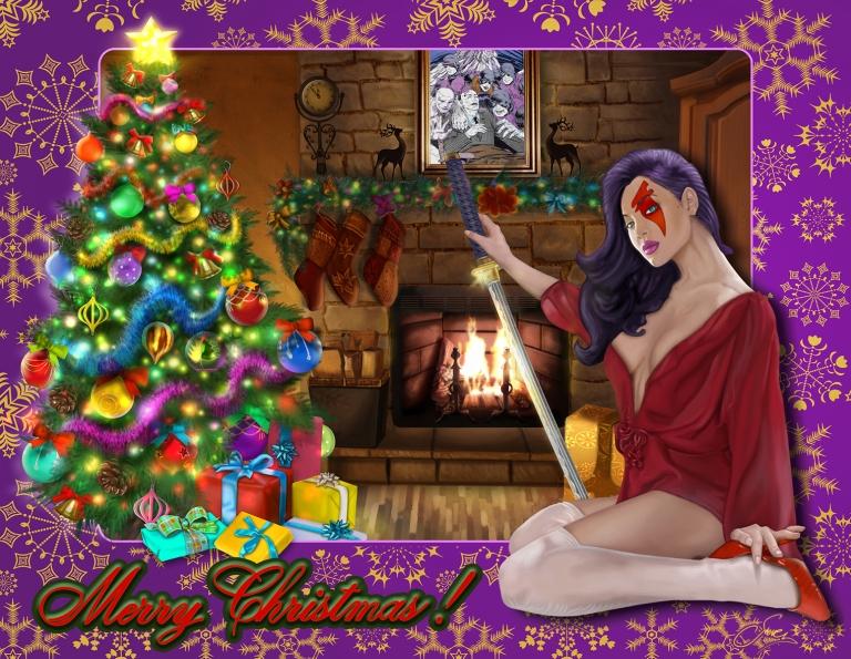 Christmas Psylocke.jpg