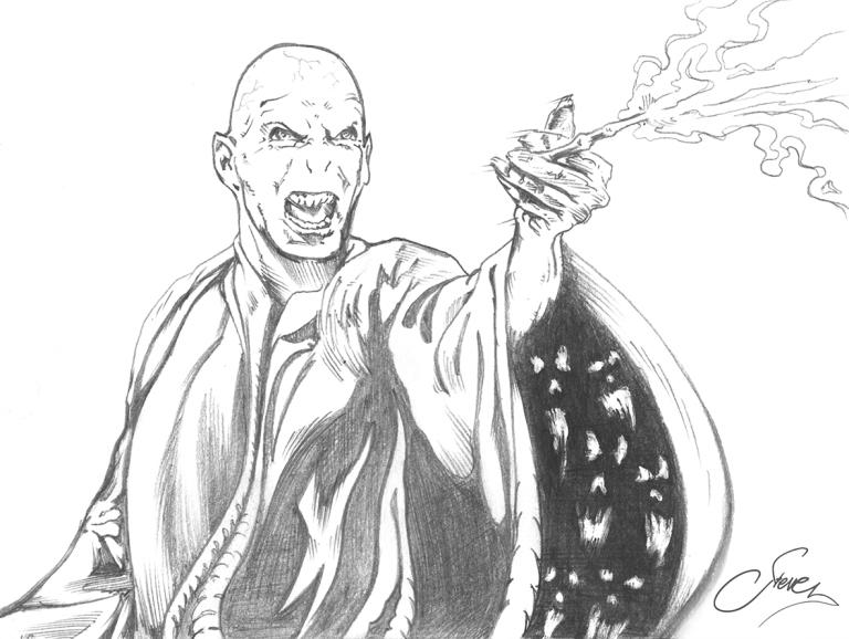 Lord Voldemort.jpg