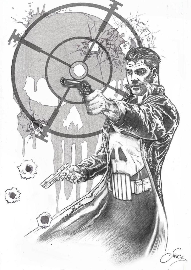 Punisher MAX.jpg