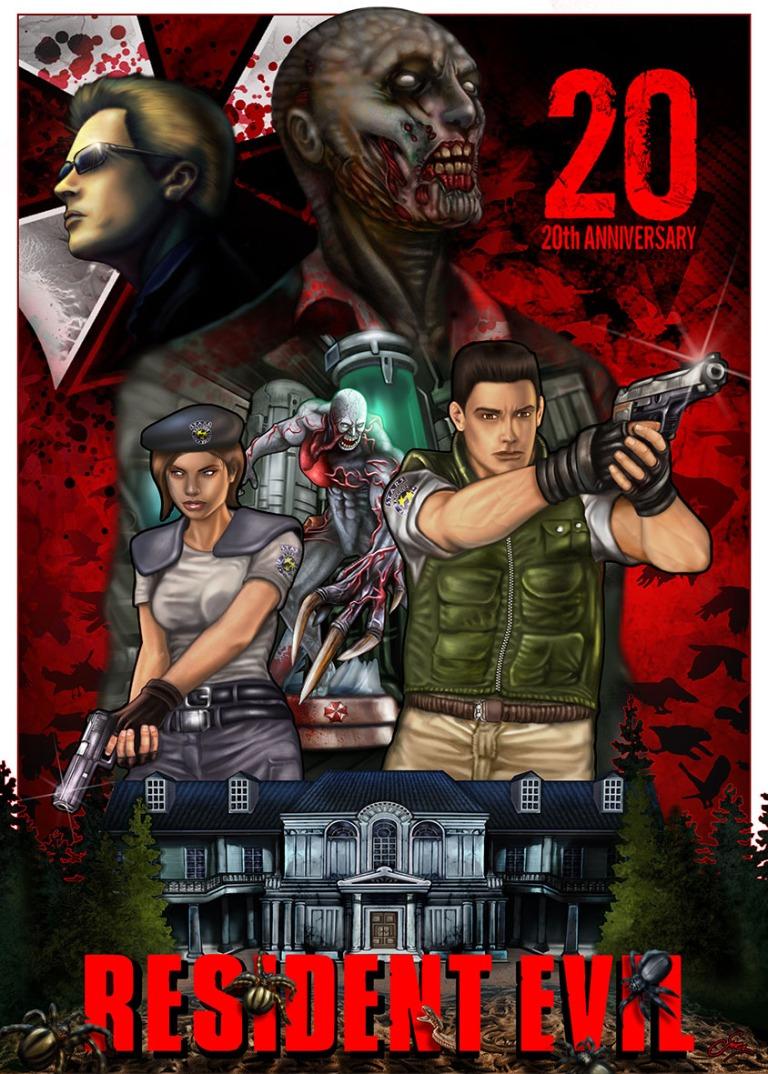 Resident Evil.jpg