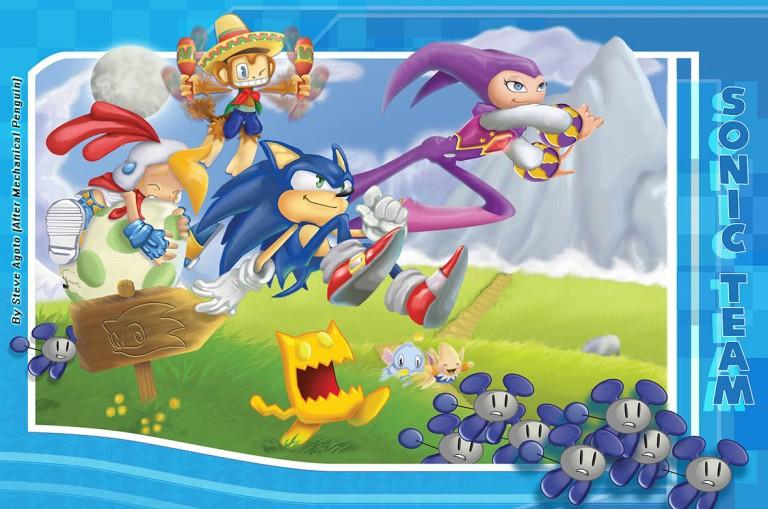 Sonic's Team Cover.jpg
